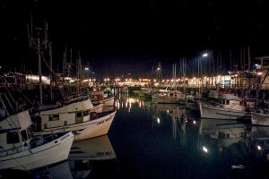 Fisherman's Wharf Nite-2