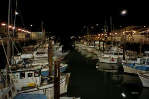 Fisherman's Wharf Nite-6