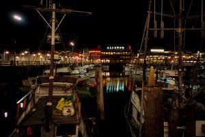 Fisherman's Wharf Nite-7