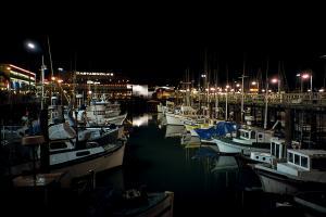 Fisherman's Wharf Nite-8