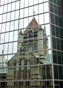 Boston Reflection1