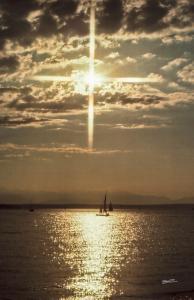 Seattle Sun